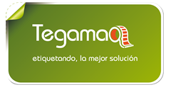 Tegamaq - labeling, the best solution